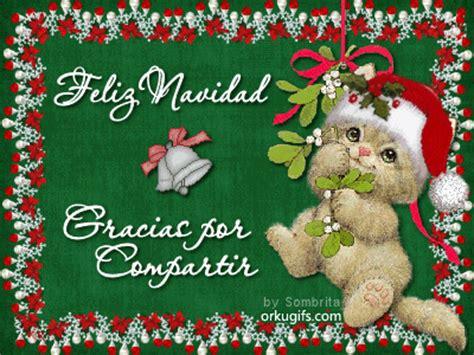 imagenes de buenas noches en navidad feliz navidad gracias por compartir im 225 genes y tarjetas