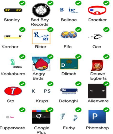 imagenes de venezuela quiz nivel 8 logo quiz nivel 14 respuestas imagui