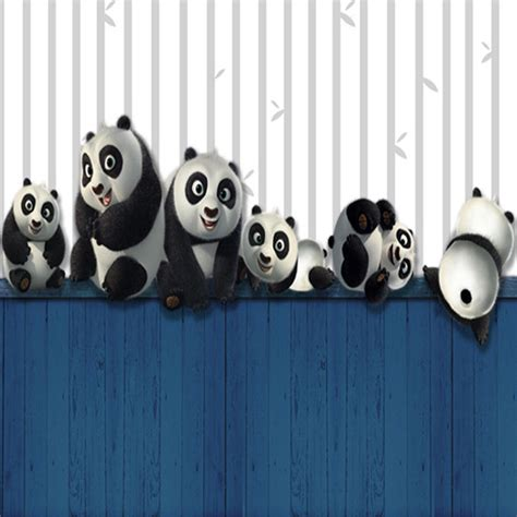panda wallpaper for bedroom online buy wholesale panda wallpaper from china panda wallpaper wholesalers