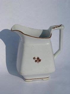 tea leaf pattern ironstone antique china on pinterest sunderland pottery and leeds