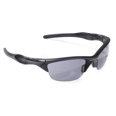 Oakley Half Jacket 2 0 oakley si half jacket 2 0 sunglasses