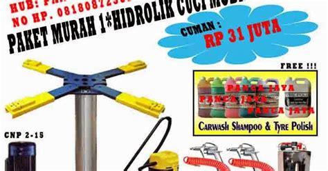 Selang Kompresor Angin 5 Mtr Top Qualtytomecolakoni Fresco 110 130 paket cuci mobil hidrolik spare part motor jakarta distributor sparepart motor paket cuci
