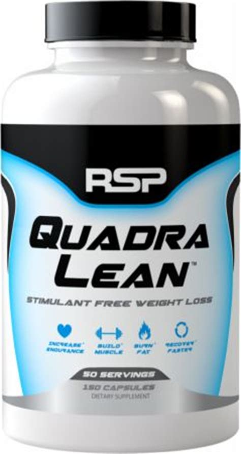 Rsp Nutrition Official Fast Fuel 45 Serving rsp nutrition at bodybuilding lowest prices for rsp