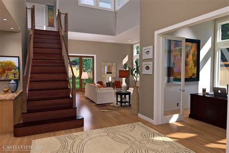 design a room online design a room online free home design interior