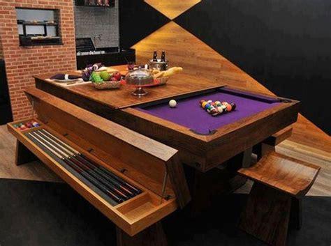 mesa comedor billar mesa billar comedor mobiliaro decoraci 243 n interiores