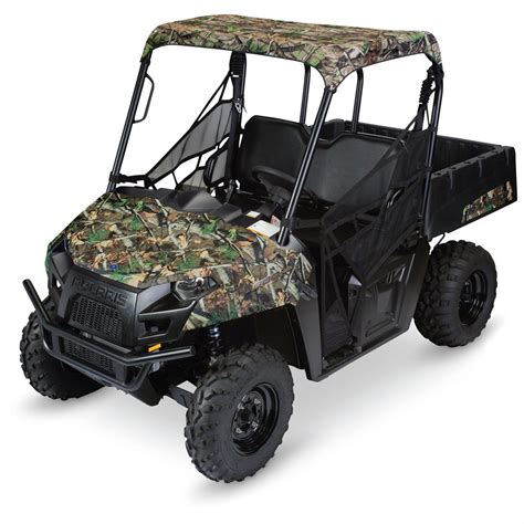 2018 Yamaha Side By Side Release Date by Consumer Reports Best Utv Side By Side Autos Post