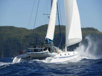 catamaran puerto olimpico barcelona ofertas de paseos en barco en barcelona p 225 gina 7