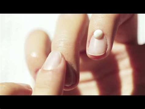 How To Maintain Healthy Beautiful Nails by How To Maintain Beautiful Nails Health