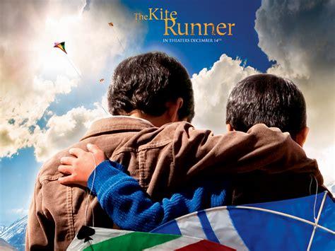 friendship themes in the kite runner bibliophile the kite runner by khaled hosseini