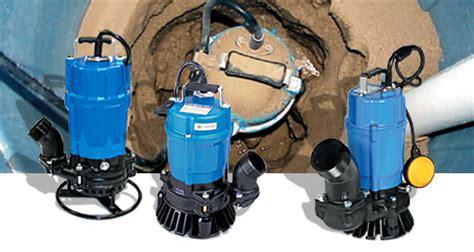 Saklar Apung heksa mandiri utama industry flood pumps