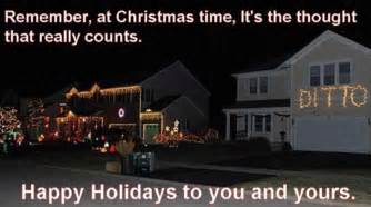 Christmas Lights Meme - tis the season for christmas a list of gift ideas for