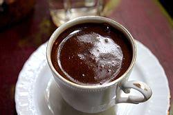 perch si chiama impero ottomano il caff 232 in albania albania trip