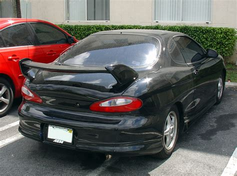 auto body repair training 1999 hyundai tiburon head up display miatibfx 1999 hyundai tiburon specs photos modification info at cardomain