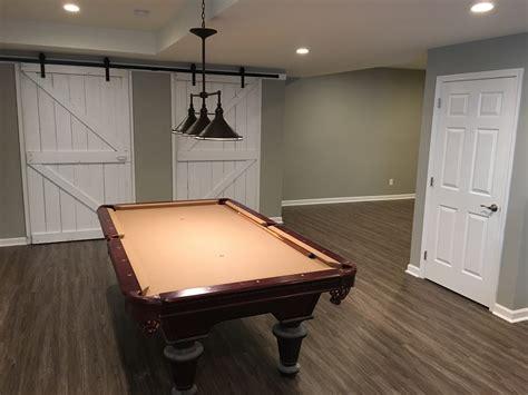 houses with finished basements finished basements elias construction quality