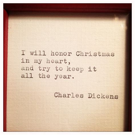 charles dickens biography quotes charles dickens christmas quotes quotesgram