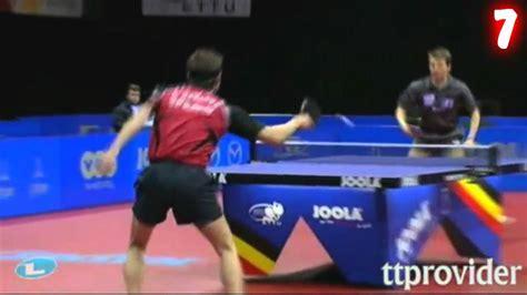 ping pong assurdo youtube