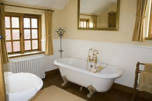 updating bathroom ideas how to creatively update your bathroom on a budget