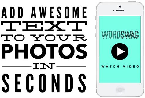 9 Cool Words To Add To Your Vocabulary by 17 Best Images About Web Tools On Presentation