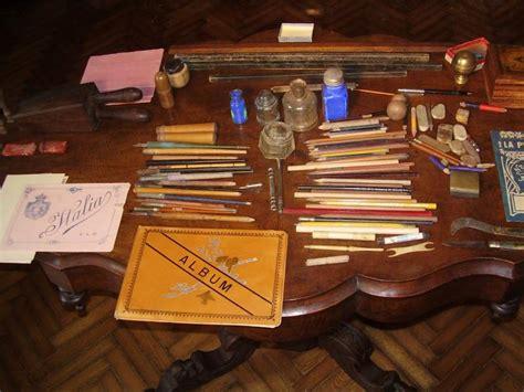 subito it scrivania antica scrivania scrittoio annunci d acquisto vendita e