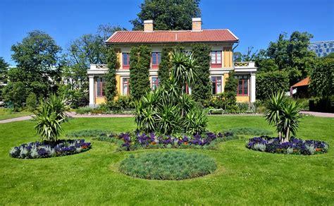 bordure per giardini bordure