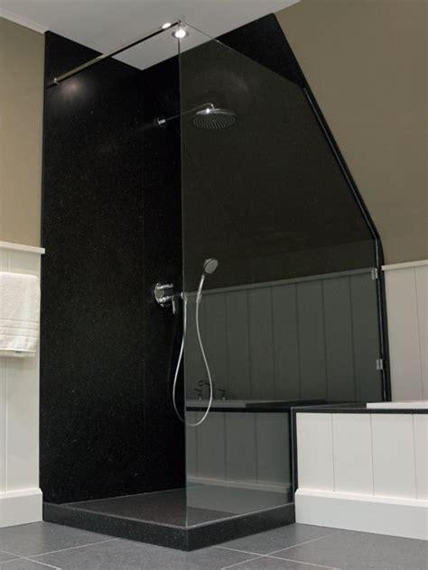plieger toilet combinatie star 17 beste afbeeldingen over zolder dakramen