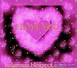 imagenes de amistad lindas con movimiento 12 best images about you on pinterest heart te amo mi