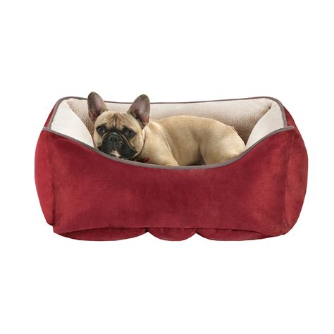 halo pet bed 28 images halo dog bed a better source of