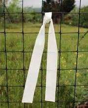 Viny Eyelash Curler Tiwok gardman r645 reed fencing 13 x 5 high b000ncwryw