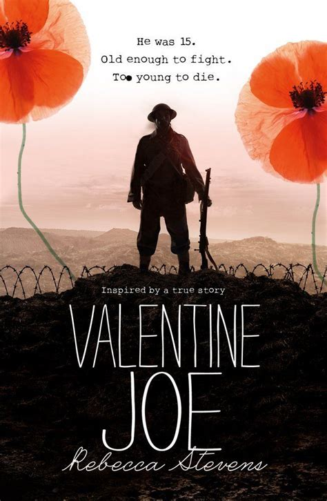 joe strudwick joe by the sweet review