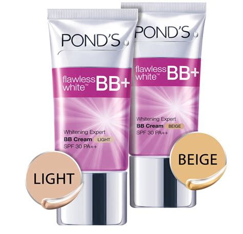 Lightening Bb Light kristine domingo kikay much product review box giveaway pond s flawless white