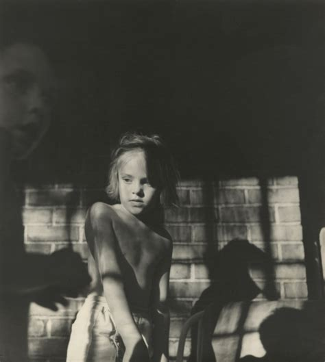 saul leiter early black saul leiter exhibitions howard greenberg gallery