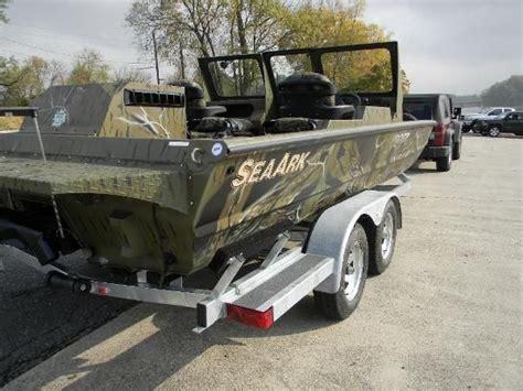 seaark predator boats new 2014 seaark predator middletown pa 17057