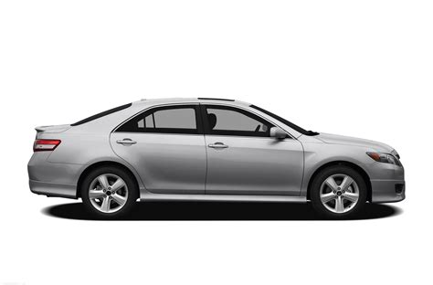 Toyota Camry 2011 Price 2011 Toyota Camry Price Photos Reviews Features