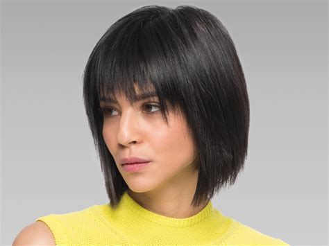 Bob Cut Hairstyles by Bob With Layers S Hairstyles Supercuts