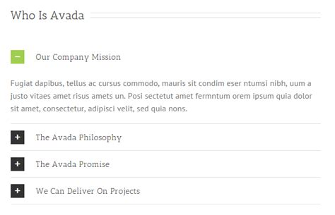 avada theme gravity forms avada wordpress theme review is this the ultimate