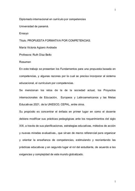 modelo de mutuo acuerdo derecho laboral panam ensayos modelo de mutuo acuerdo derecho laboral panam ensayos 4