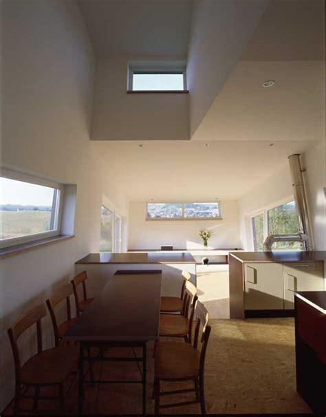 stunning amalia home design pictures decoration design