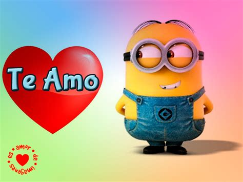 imagenes amorosas de los minions the gallery for gt minions wallpaper for facebook