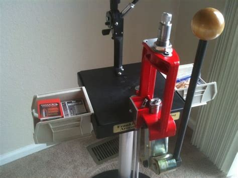 press best best reloading press definition pros cons and popular best