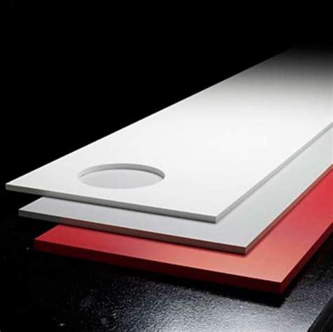 engr vinyl floring plastic laminate sheets