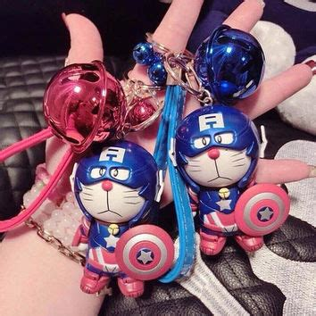 Raglan Doraemon Doraemon 10 romper stitch costume from