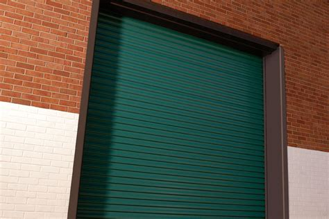 Garage Door Gallery Coiling Roll Up Doors Doorson Line Com Coiling Overhead Doors