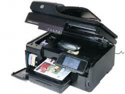 resetting hp officejet pro 8500 know how verstecktes service men 252 beim hp officejet pro