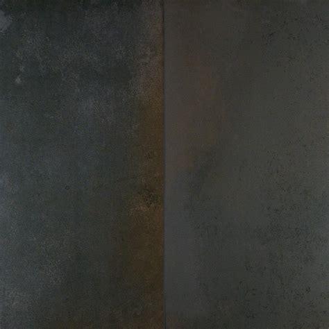 ivy hill tile metal        mm polished