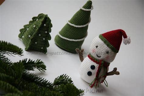 Welche Fenster Deko Nach Weihnachten by Weihnachtsdeko Basteln Mit Crazypatterns Weihnachtsdeko
