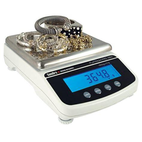 gemoro scale platinum pro1600 jewelers scale beading scale