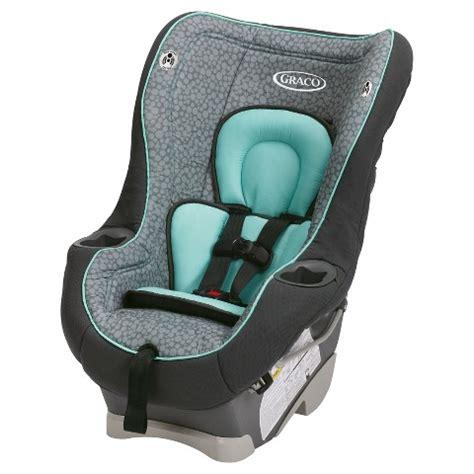 graco 65 convertible car seat target graco myride 65 convertible car seat target