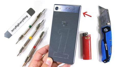 Pisau Merk Vivo blackberry motion disiksa fisik hasil sesuai harga unbox id