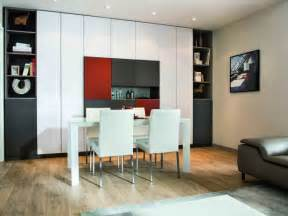 salon loft schmidt salle 224 manger avec grand meuble de