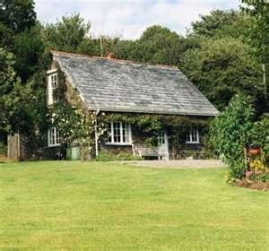 Best 25 Holiday Cottages In Cornwall Ideas On Pinterest Cheap Cottages Cornwall